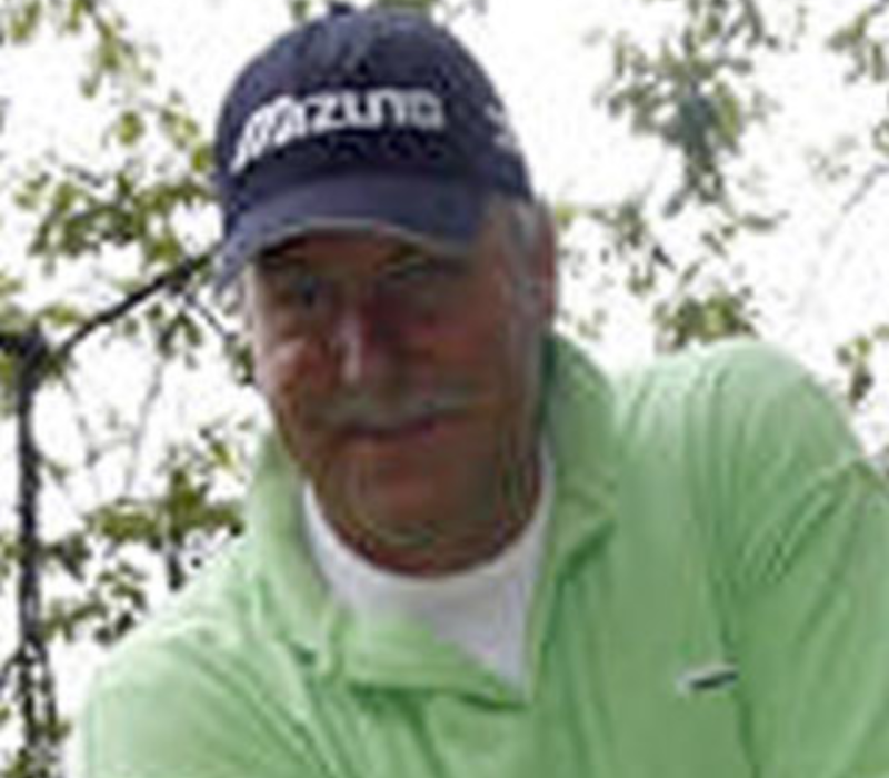 Herman Teeuwen