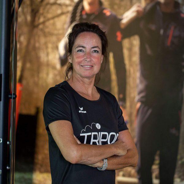 Monique Timmermans